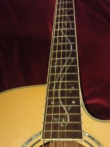 pick-strings-for-acoustic-blues-guitar