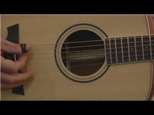 thumb-pick-for-acoustic-blues-guitar