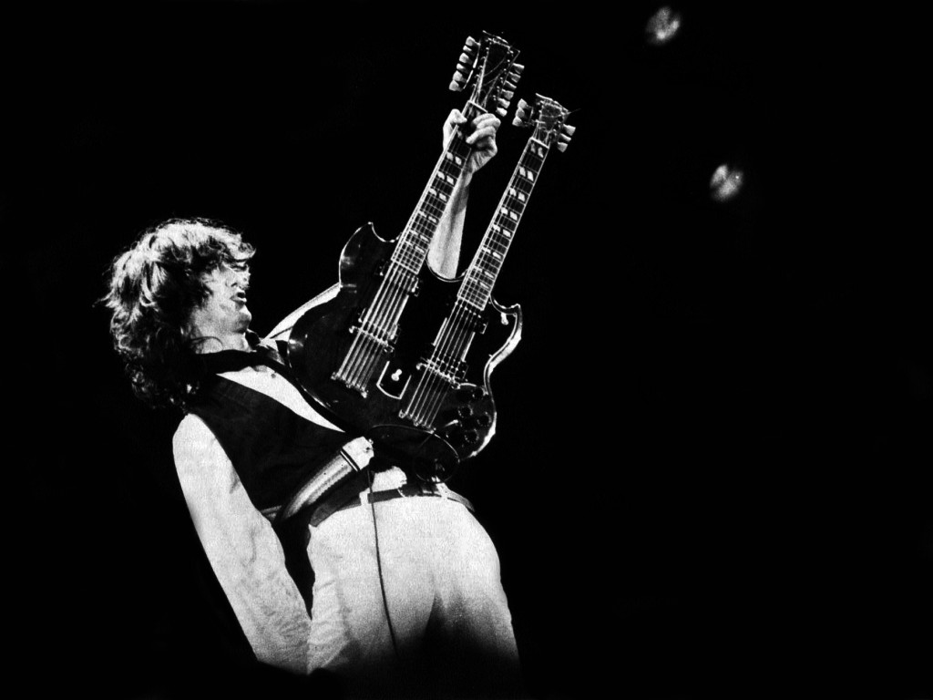 Jimmy_Page_-_A.R.M.S._Concert,_Oakland,_Ca._1983