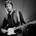 songs by eric clapton