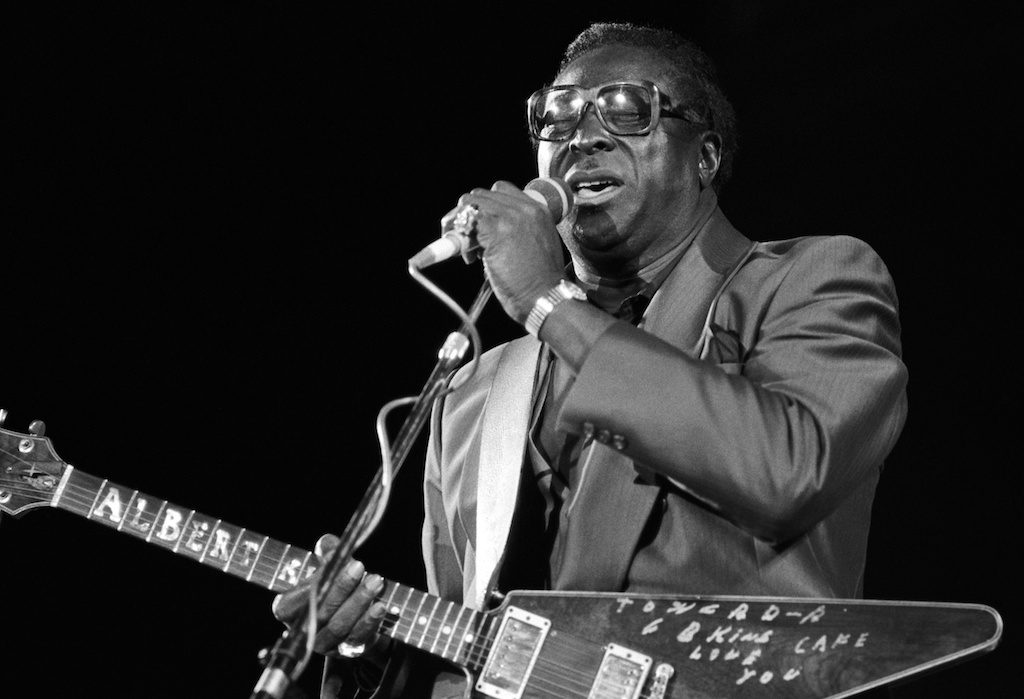 albert_king_16-copy-2
